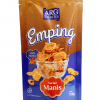 ARG Emping Manis, Lucullus, Snack